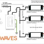 Recessed Can Light Wiring Diagram | Manual E Books   Recessed Lighting Wiring Diagram
