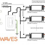 Recessed Lighting Diagram   Data Wiring Diagram Today   Wiring Recessed Lights In Parallel Diagram