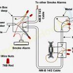 Recessed Lighting Wiring Schematic | Wiring Diagram   Recessed Lighting Wiring Diagram