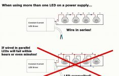 Recessed Lights In Parallel Wiring Diagram | Manual E Books   Wiring Recessed Lights In Parallel Diagram