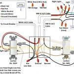 Recessed Wiring Diagram | Wiring Diagram   Recessed Lighting Wiring Diagram