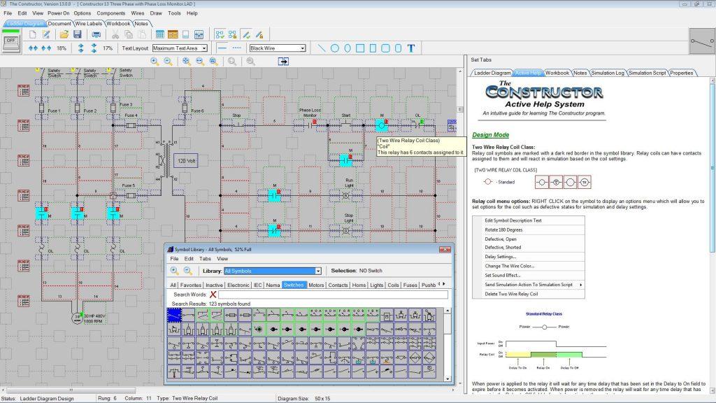Strange Home Wiring Diagram Software Wirings Diagram Wiring 101 Ziduromitwellnesstrialsorg