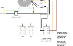 Reliance Motor Wiring Diagram Thermistor | Wiring Diagram   Baldor Motor Wiring Diagram