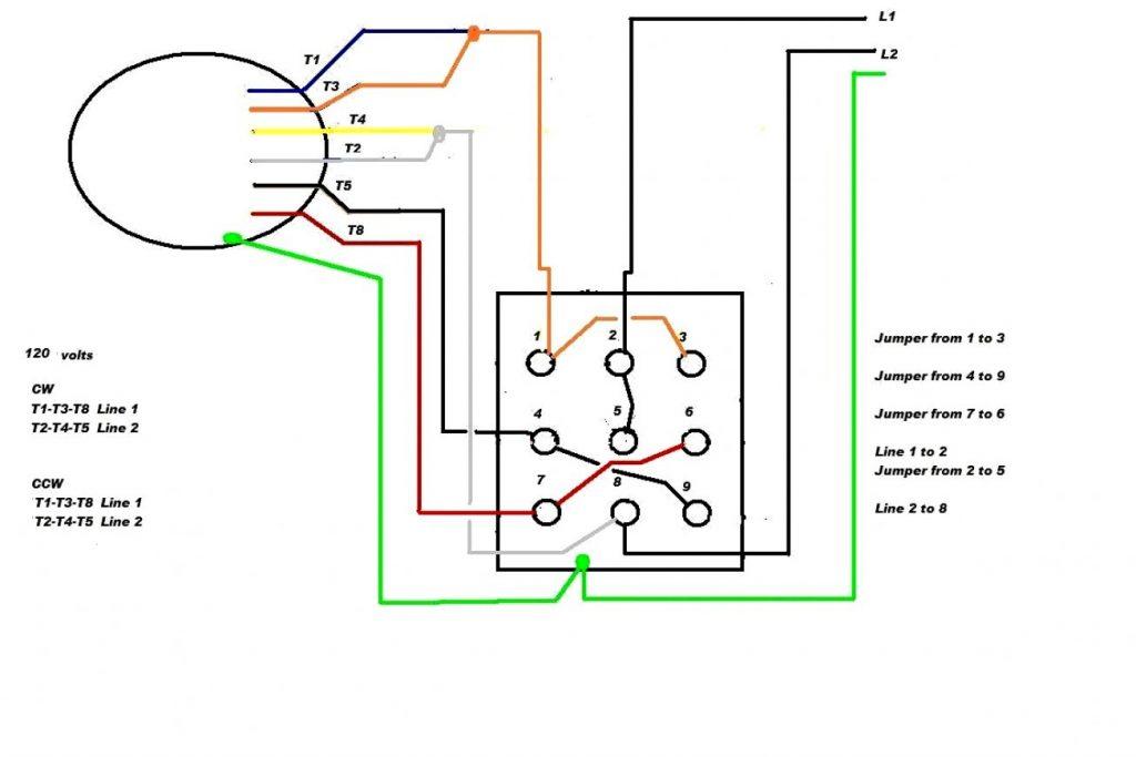 Peachy Baldor Wire Diagram Wiring Diagram Database Wiring Digital Resources Cettecompassionincorg