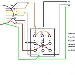 baldor electric motors wiring diagram | Wirings Diagram on sullair wiring diagram, yaskawa wiring diagram, a.o. smith wiring diagram, rockwell wiring diagram, toshiba wiring diagram, panasonic wiring diagram, demag wiring diagram, taylor wiring diagram, sew eurodrive wiring diagram, atlas wiring diagram, ingersoll rand wiring diagram, abb wiring diagram, balluff wiring diagram, norton wiring diagram, clark wiring diagram, little giant wiring diagram, devilbiss wiring diagram, becker wiring diagram, viking wiring diagram, smc wiring diagram,