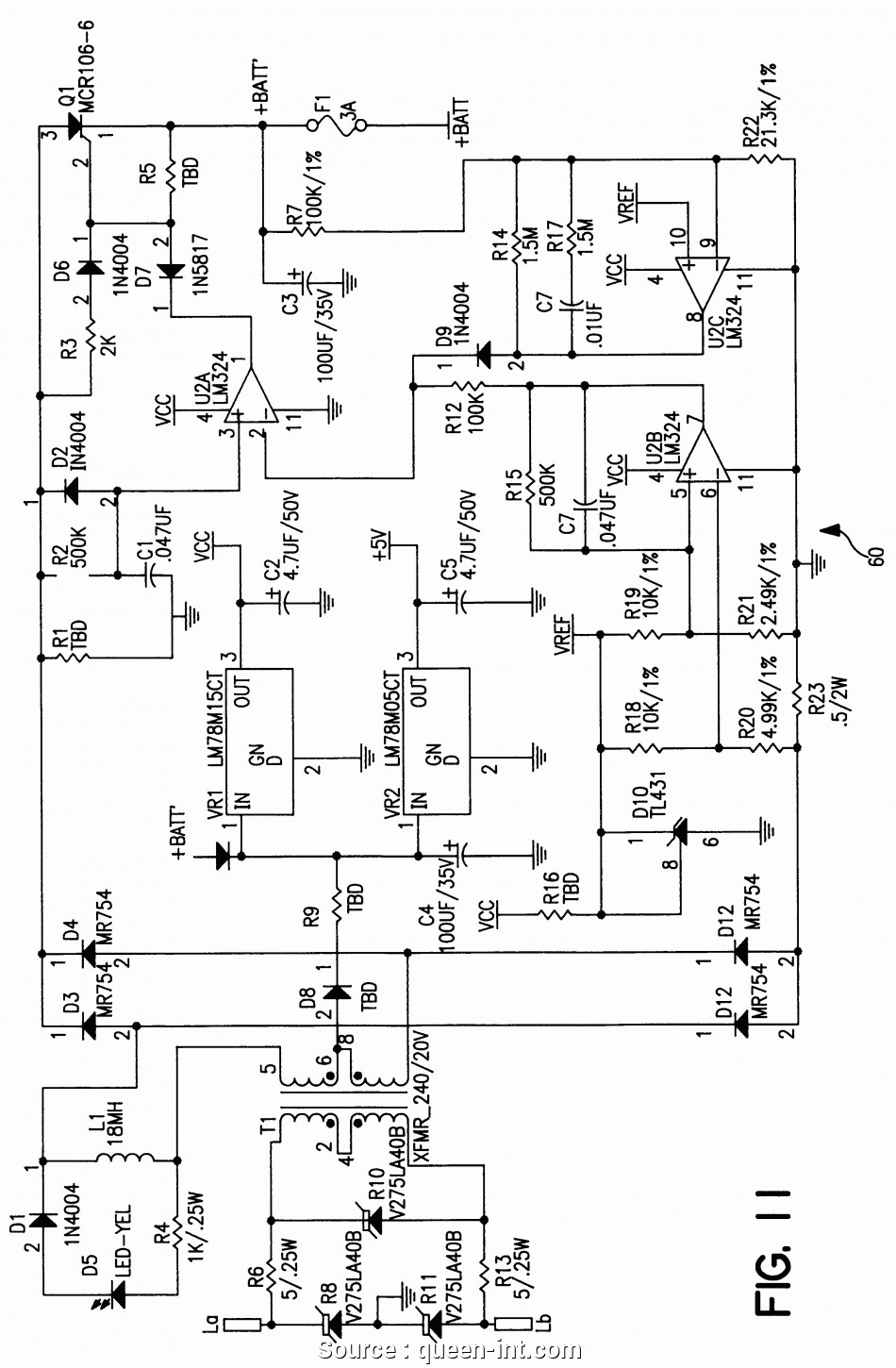 Reliance Transfer Switch Wiring Diagram | Manual E-Books - Reliance Generator Transfer Switch Wiring Diagram