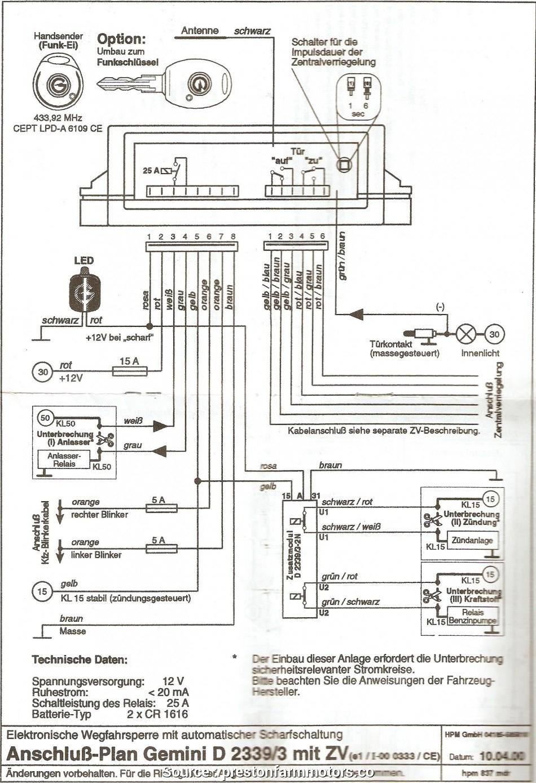 Remote, Starter Wiring Diagram Fantastic Marksman Generator Wiring - Remote Car Starter Wiring Diagram