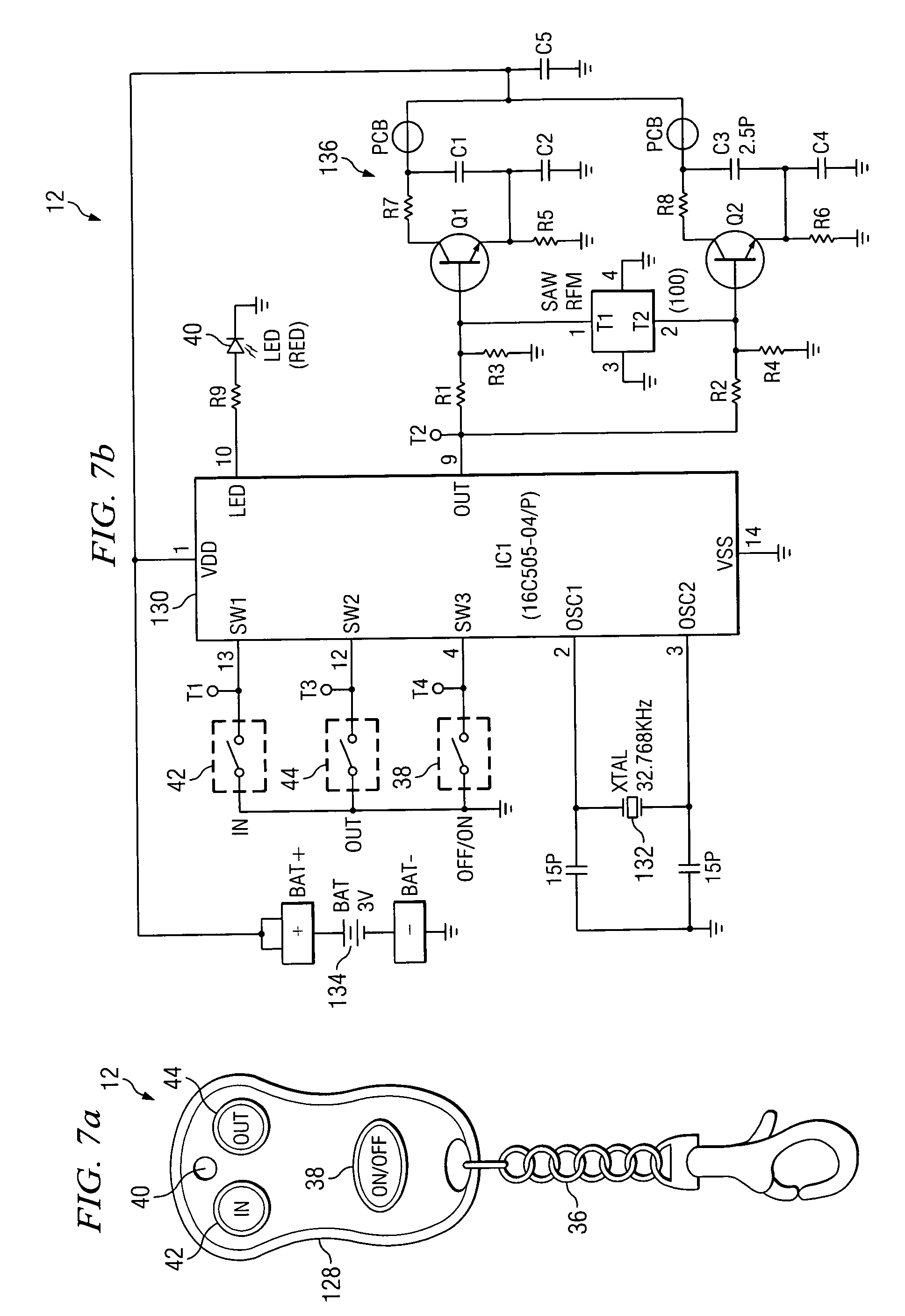 Miraculous Remote Winch Control Wiring Diagram Wiring Diagram Badland Wiring Digital Resources Funapmognl