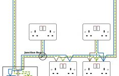 Residential Electrical Schematic Wiring Diagram Circuit | Wiring Library – Circuit Breaker Panel Wiring Diagram Pdf