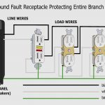 Brilliant Residential Garage Electrical Wiring Diagrams Wiring Diagrams Wiring 101 Ouplipimpapsstreekradiomeanderfmnl