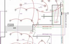 Residential House Wiring   Wiring Diagrams Hubs   House Electrical Wiring Diagram