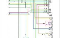 Resistor Color Chart Lovely Subaru Wiring Diagram Color Codes Best   Subaru Wiring Diagram Color Codes