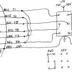 Reversible Drum Switch Wiring Diagram For South Bend Lathe | Wiring – Ac Motor Reversing Switch Wiring Diagram