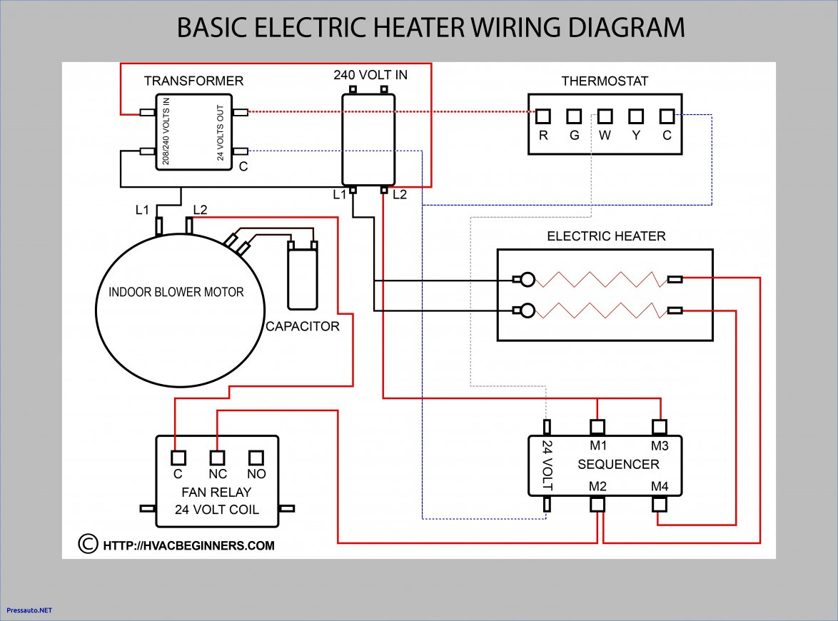 Reznor Wiring Schematic | Wiring Diagram - Reznor Heater Wiring Diagram