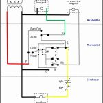 Rheem Heat Pump Contactor Wiring Diagram | Wiring Diagram   Rheem Heat Pump Wiring Diagram