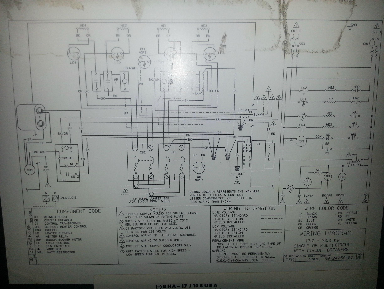 Rheem Hot Water Heater Wiring Diagram | Wiring Diagram - Rheem Rte 13 Wiring Diagram