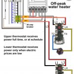 rheem rte 13 wiring diagram wiring diagram rheem rte 13 wiringrheem rte 13 wiring diagram wiring diagram rheem rte 13 wiring diagram
