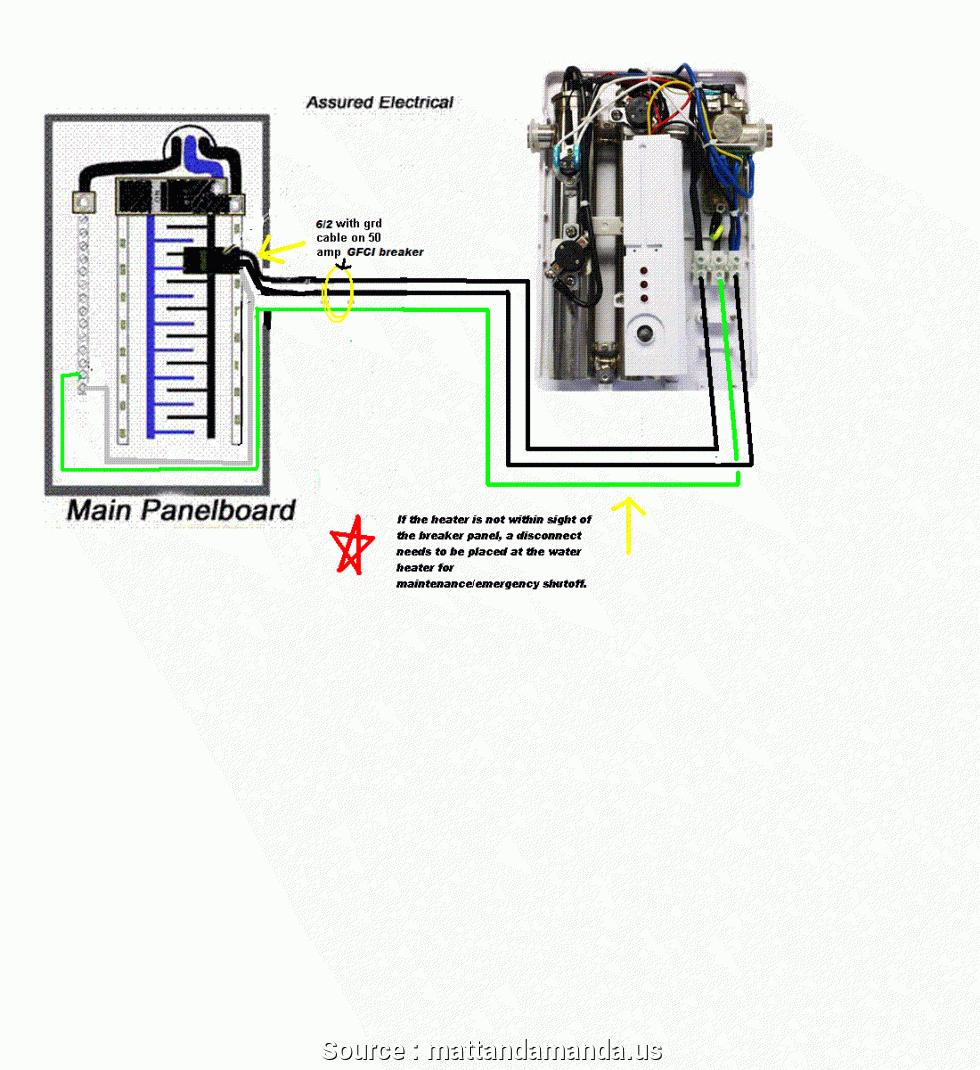 Rheem Tankless Electric Water Heater Wiring Diagram | Wiring Diagram - Rheem Rte 13 Wiring Diagram