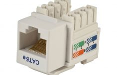 clayton mobile home wiring diagram wirings diagramrj11 rack wiring wiring diagram rj45 to rj11 wiring diagram