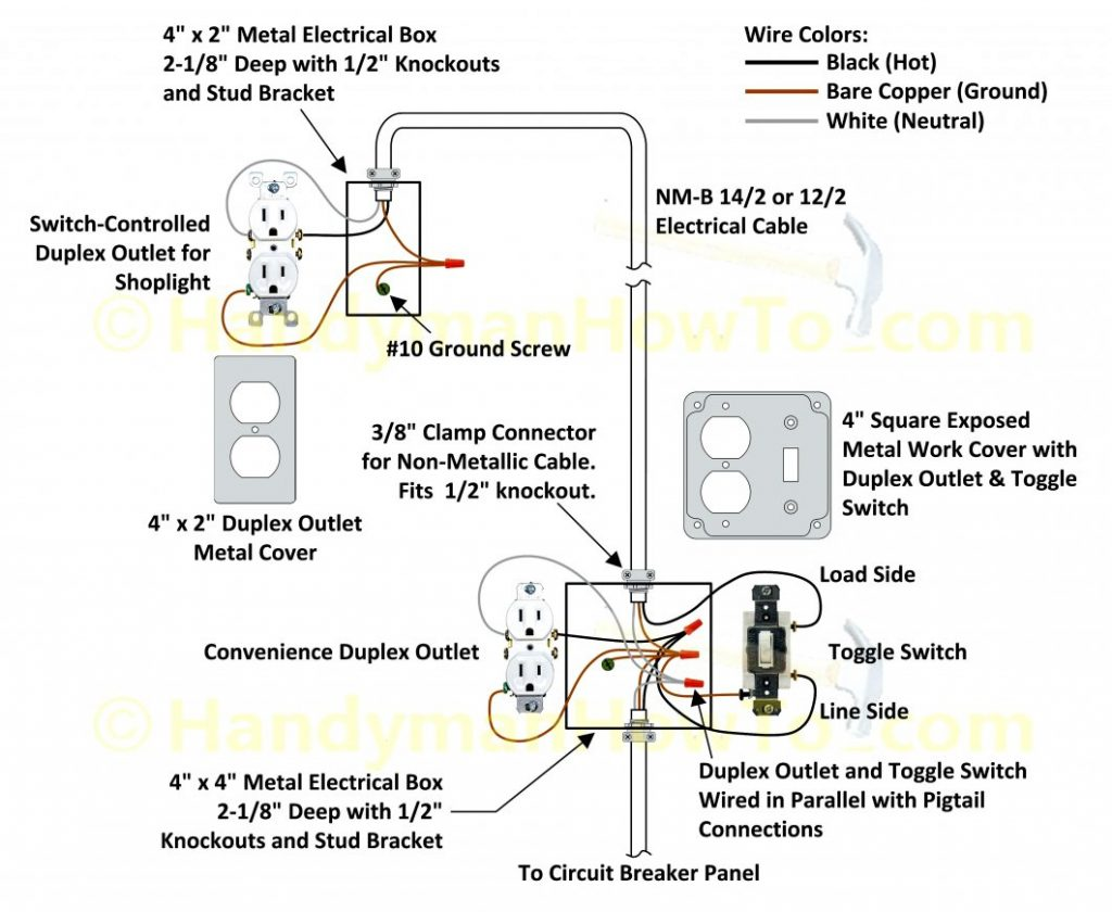 Tremendous Rj45 To Rj11 Wiring Diagram Wirings Diagram Wiring 101 Taclepimsautoservicenl