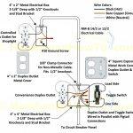 Rj11 Wiring With Cat5 Diagram   All Wiring Diagram Data   Rj45 To Rj11 Wiring Diagram