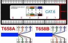 rj25 wire diagram | wiring diagram cat 6 wiring diagram rj45