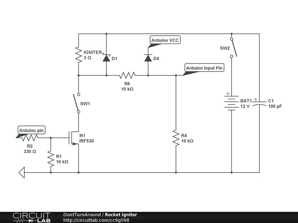 Rocker Switch Schematic - Wiring Diagram Data - Rocker Switch Wiring Diagram