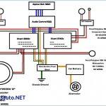 Rockford Fosgate 5 Channel Amp Wiring Diagram | Wiring Diagram   Rockford Fosgate Amp Wiring Diagram