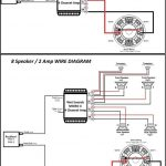 Rockford Fosgate Punch Amp Wiring Diagram | Wiring Diagram   5 Channel Amp Wiring Diagram