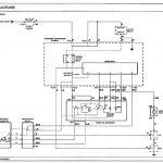 Rover 200 Wiring Diagram | Wiring Diagram   Mg Wiring Diagram