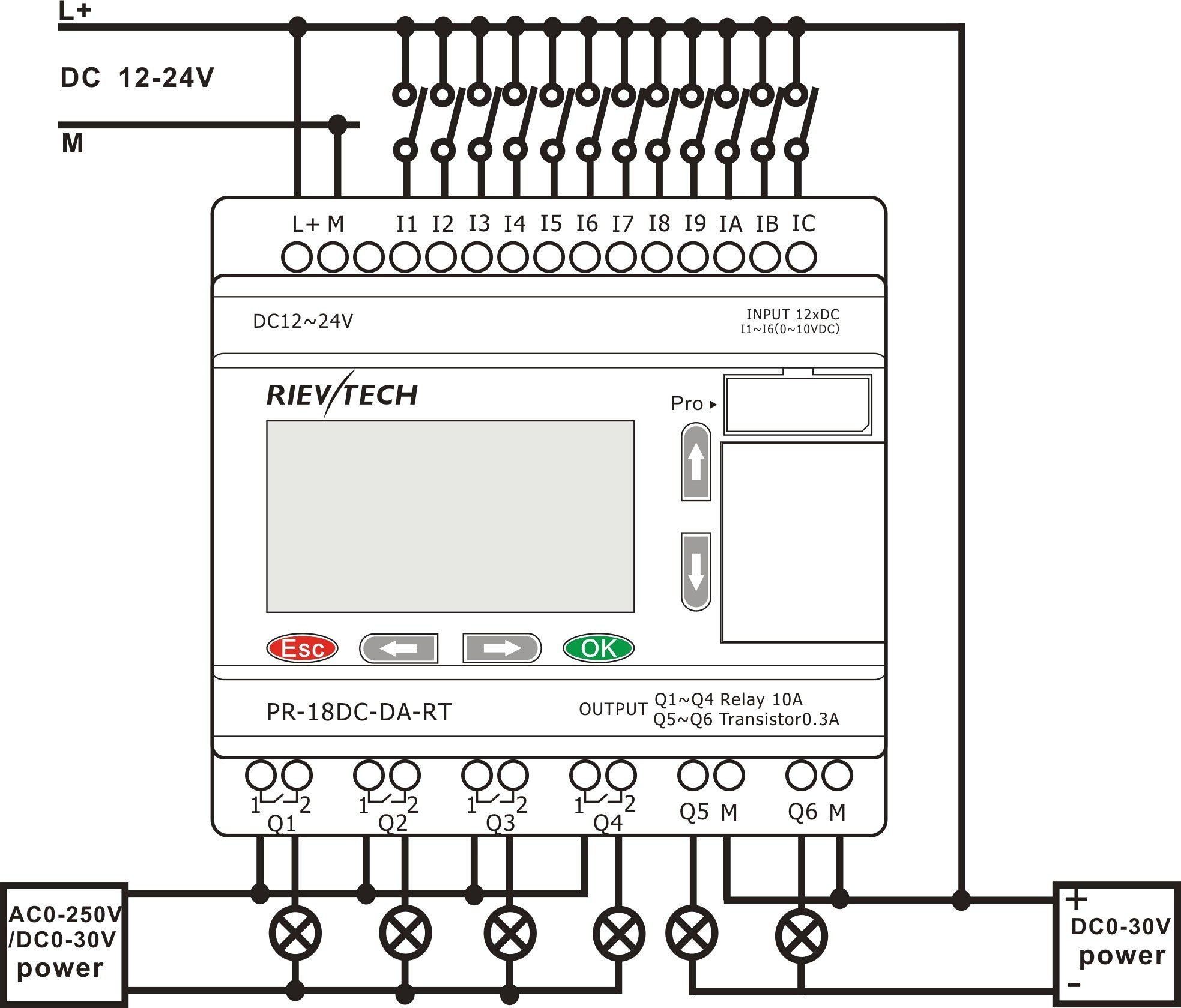 Rs 485 Wire Diagram | Wiring Library - Rs485 Wiring Diagram