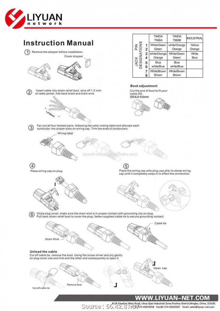 Astonishing Rs 485 Wiring Diagram Wirings Diagram Wiring Database Apannorabwedabyuccorg