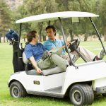 Ruff Amp Tuff Electric Golf Cart Wiring Diagram | Wiring Diagram   Ez Go Electric Golf Cart Wiring Diagram
