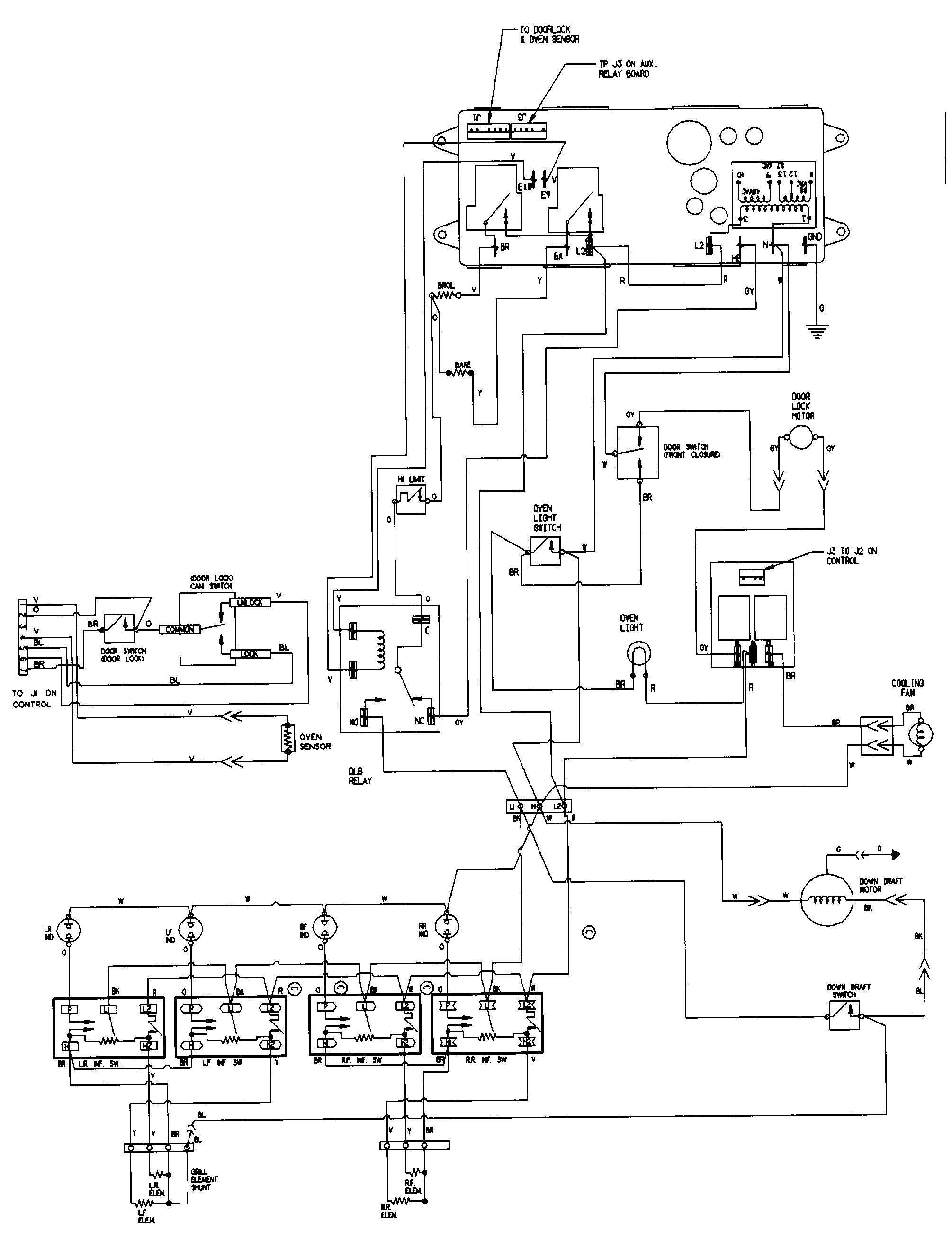 Rule Bilge Switch Wiring Diagram | Manual E-Books - Rule Automatic Bilge Pump Wiring Diagram