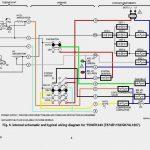 Ruud Heat Pump Wiring Diagram   Wiring Diagrams   Heat Pump Wiring Diagram