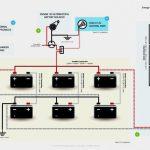 Rv 12V Electrical Wiring Diagram Lights | Wiring Diagram   12V Wiring Diagram