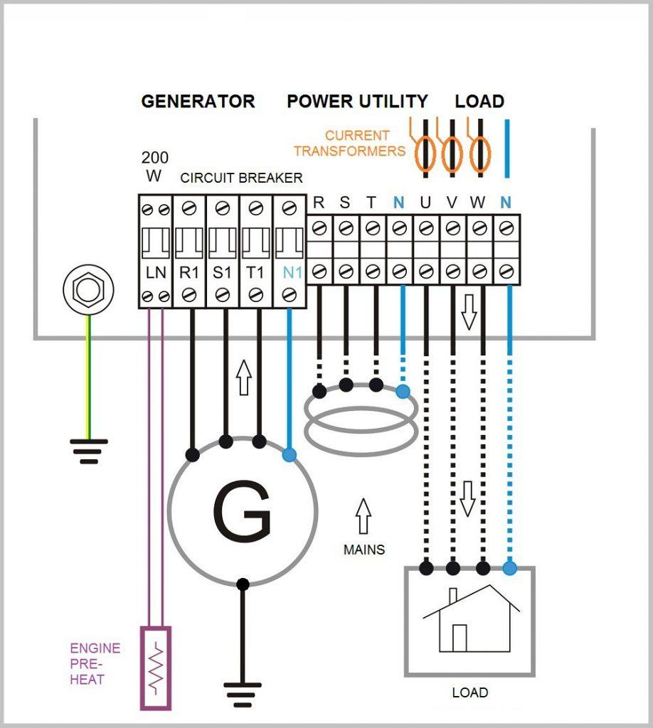 switch wiring diagram onan generator transfer switch wiring diagramrv automatic transfer switch wiring diagram wirings diagram switch wiring diagram onan generator transfer switch wiring diagram