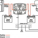 Rv Battery Disconnect Switch Wiring Diagram Awesome Intellitec – Battery Disconnect Switch Wiring Diagram