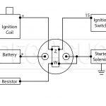 Outstanding Rv Battery Disconnect Switch Wiring Diagram Awesome Intellitec Rv Wiring Digital Resources Zidurslowmaporg