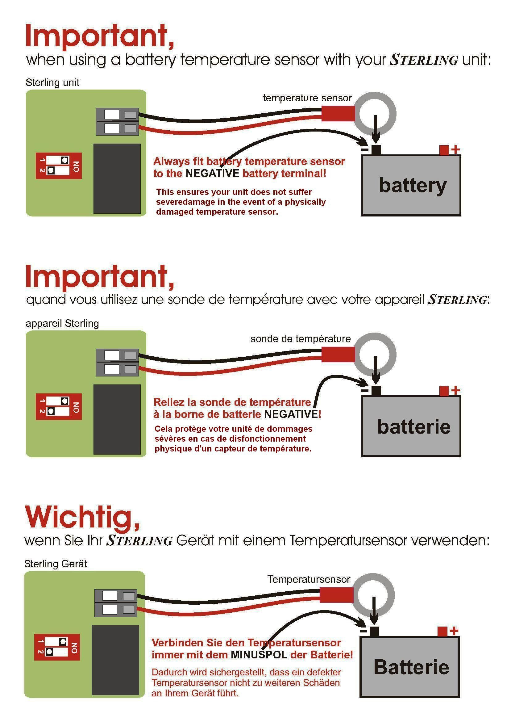 Rv Battery Disconnect Switch Wiring Diagram Fresh Rv Battery - Rv Battery Disconnect Switch Wiring Diagram