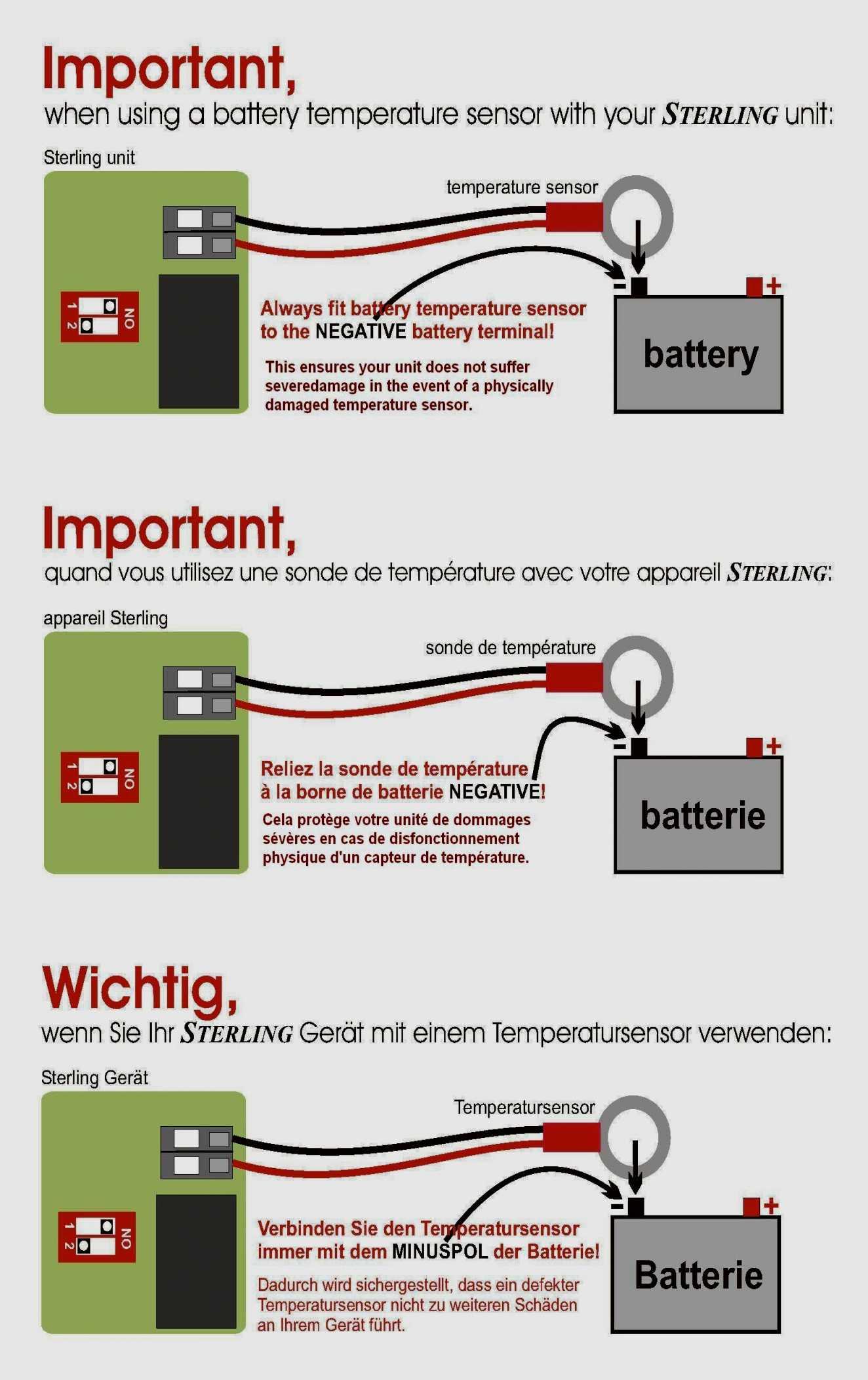 Rv Battery Switch Wiring Diagram - Schematics Wiring Diagram - Dual Rv Battery Wiring Diagram
