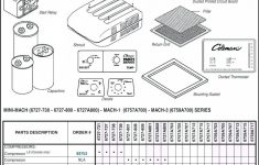 Rv Comfort Hc Coleman Mach Thermostat Wiring Diagram | Wiring Diagram – Coleman Mach Thermostat Wiring Diagram