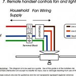 Rv Fantastic Fan Wiring Diagram | Wiring Diagram   Fantastic Fan Wiring Diagram
