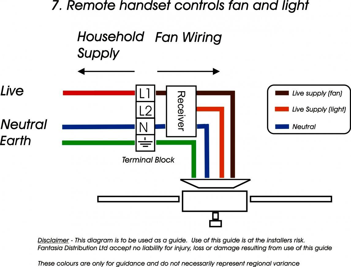 Rv Fantastic Fan Wiring Diagram | Wiring Diagram - Fantastic Fan Wiring Diagram