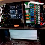 Rv Fuse Boxes | Wiring Diagram   Rv Electrical Wiring Diagram