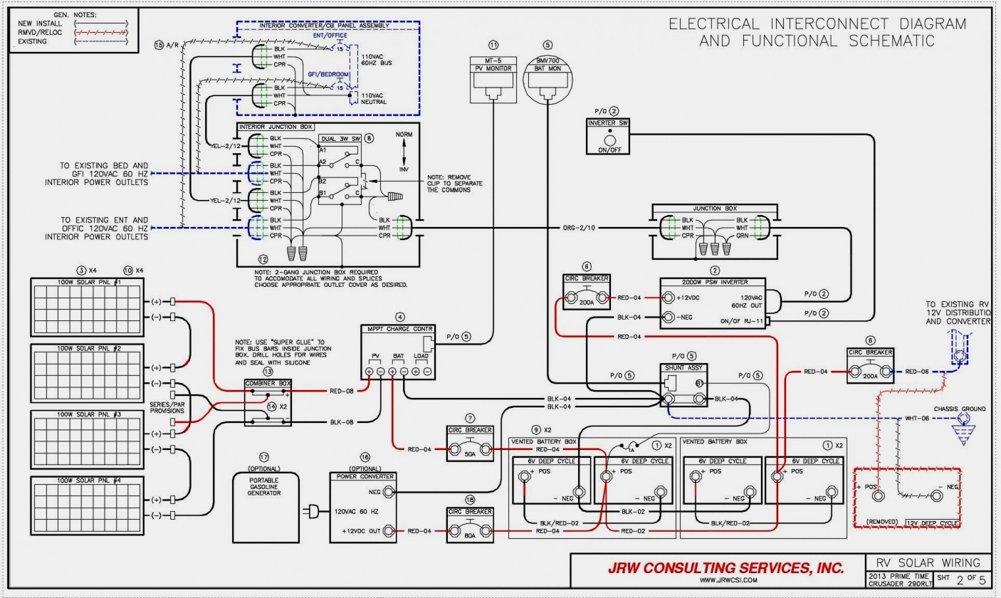 Rv Holding Tank Sensor Wiring Rv Circuit Diagrams - Simple Wiring - Rv Holding Tank Sensor Wiring Diagram