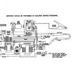 Phenomenal Miller Welder 220V Plug Wiring Diagram Wirings Diagram Wiring Database Gramgelartorg