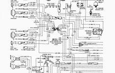 Rv Power Converter Wiring Diagram   Mikulskilawoffices   Rv Power Converter Wiring Diagram