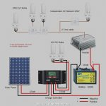 Rv Solar Wiring Diagram For 12V | Wiring Library   Rv Solar Wiring Diagram