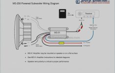 Rv Tv Cable Wiring Diagram | Wiring Library   Rv Cable Tv Wiring Diagram